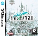 Final Fantasy III on DS - Gamewise