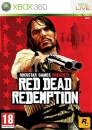 Red Dead Redemption [Gamewise]