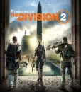 Tom Clancy?s The Division 2