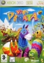 Viva Pinata for X360 Walkthrough, FAQs and Guide on Gamewise.co
