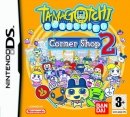 Tamagotchi Connection: Corner Shop 2 for DS Walkthrough, FAQs and Guide on Gamewise.co