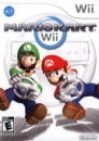 Mario Kart Wii Wiki on Gamewise.co