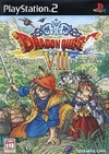 Dragon Quest VIII: Journey of the Cursed King Wiki on Gamewise.co
