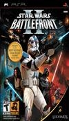Star Wars Battlefront II for PSP Walkthrough, FAQs and Guide on Gamewise.co