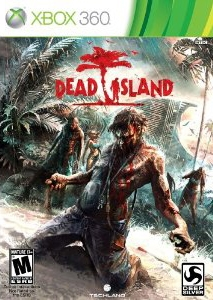 Gamewise Dead Island Wiki Guide, Walkthrough and Cheats