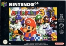 Mario Party 3 on N64 - Gamewise