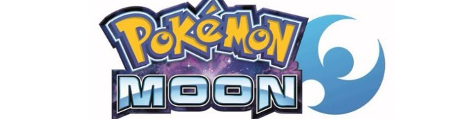 Pokémon Sun and Moon Leaked Ahead of Tomorrow's Direct