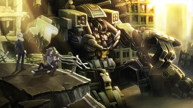 13 Sentinels: Aegis Rim Sales Top 300,000 Units Worldwide