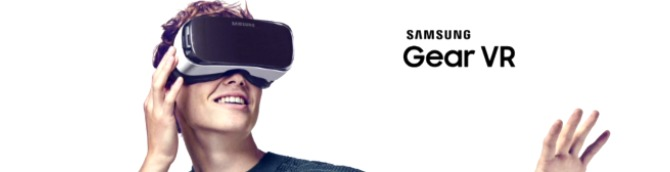 191 Million Smartphones Compatible with VR Headsets
