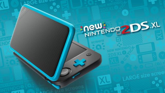 Nintendo 3DS Turns 10 - Top 10 Best-Selling 3DS Games