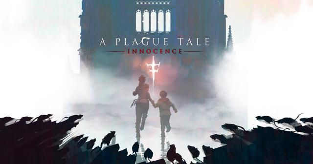 Rage 2 Beats A Plague Tale: Innocence to Debut at the Top