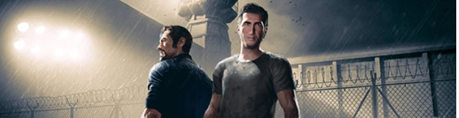 A Way Out Sells an Estimated 147,668 Units First Week at Retail