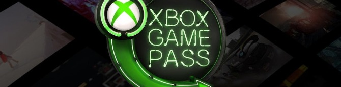 Aaron Greenberg: Game Pass Gives Devs the Potential to Have Millions of People Play Their Games