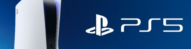 Absolutely Every PS5 is Sold, Says PlayStation CEO