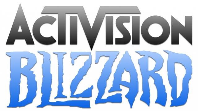 Vicarious Visions Merged Into Blizzard, 'Fully Dedicated to Existing Blizzard Games'