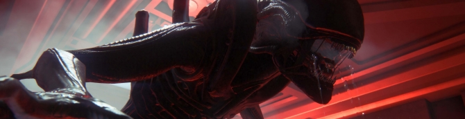 Alien: Isolation is Set to Prove Divisive