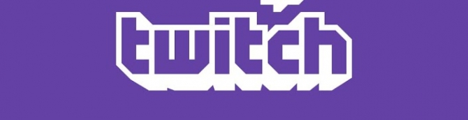 Amazon Acquires Twitch.TV for $970 Million
