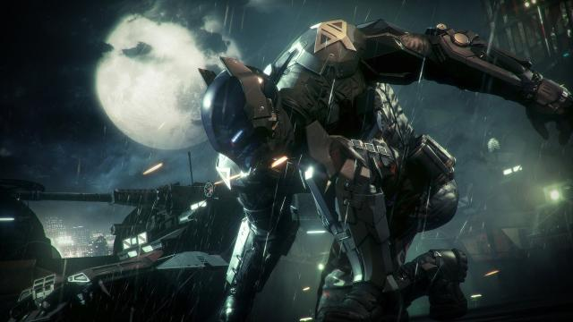 http://www.vgchartz.com/articles_media/images/arkham-knight-review-scre-2.jpg