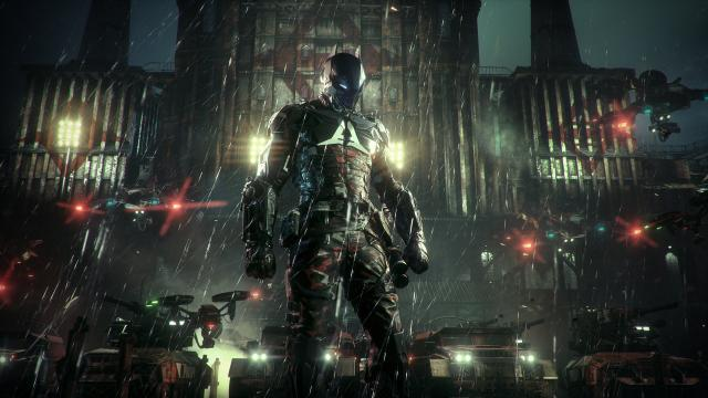 http://www.vgchartz.com/articles_media/images/arkham-knight-review-scre-3.jpg