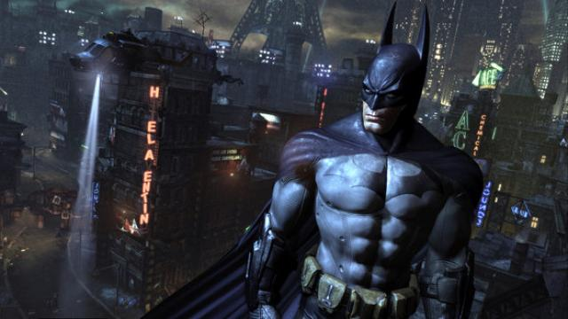 Arkham Origins Article  5