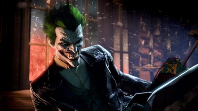 Arkham Origins Article  6