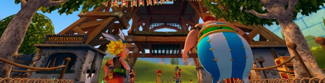asterix and obelix xxl windows 8 patch