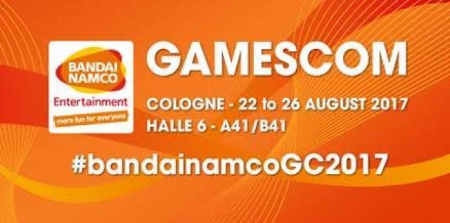 http://www.vgchartz.com/articles_media/images/bandai-namco-gamescom-2017-lineup-1.jpg