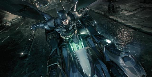 http://www.vgchartz.com/articles_media/images/batman-arkham-knight-1.jpg