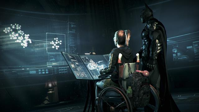 Batman arkham knight on mac and linux cancelled vgchartz batman arkham knight was released in june 2015 for the playstation 4 xbox one and windows pc the pc version was quickly pulled off steam due to game ccuart Gallery