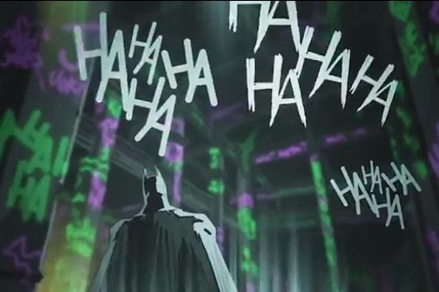 batman arkham origins blackgate psv vgchartz