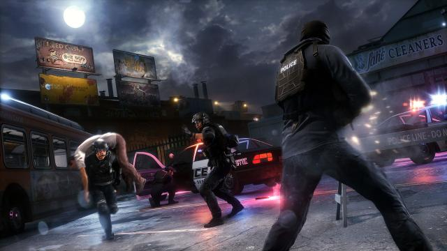 http://www.vgchartz.com/articles_media/images/battlefield-hardline-news-1.jpg