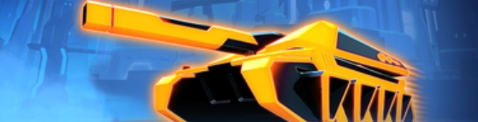 Battlezone: Gold Edition Launches for Switch on November 8