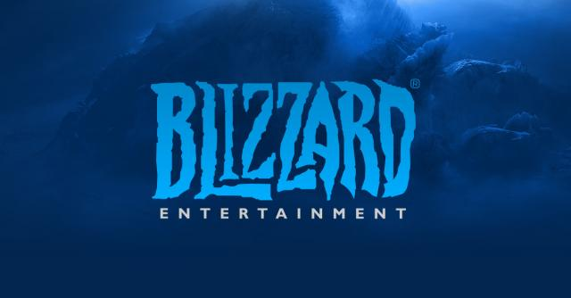 Blizzard Chief Legal Officer and Overwatch Executive Producer Depart the Company