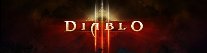 Blizzard Confirms Diablo III Expansion and Heart of the Swarm Date