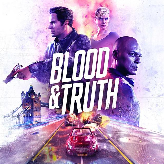 FIFA 19 Tops the UK Charts, Blood & Truth Drops to 5th - VGChartz
