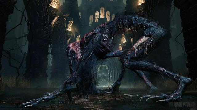 http://www.vgchartz.com/articles_media/images/bloodborne-review-april-1st-2015-4.jpg