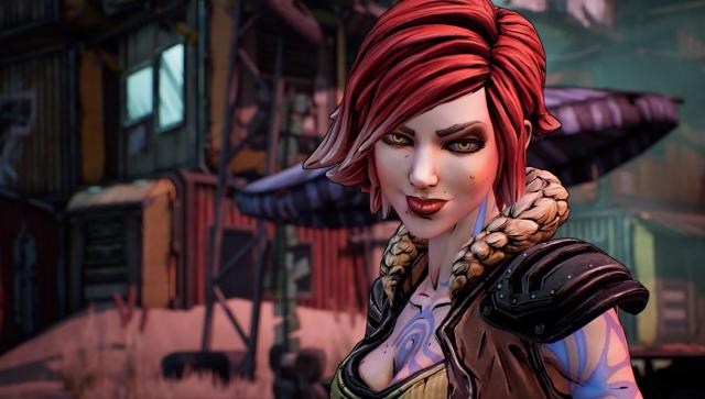 Best Selling Games Of 2020.Efootball Pes 2020 And Borderlands 3 Debut At The Top Of The