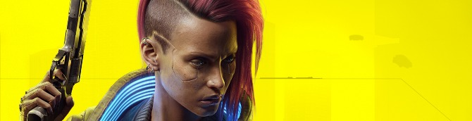CD Projekt RED Will Not Shelve Cyberpunk 2077