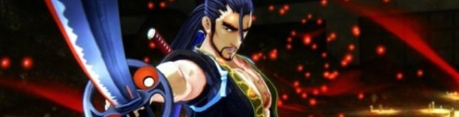 Check Out Gameplay Of Onechanbara Origin