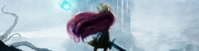 Child of Light Patch to Change Difficulty Titles