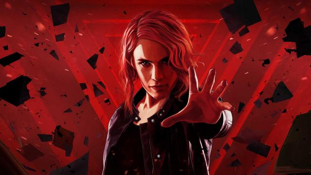 Remedy Entertainment Now Has 4 Teams Developing 5 Games