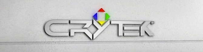 Crytek is Reportedly in Financial Trouble