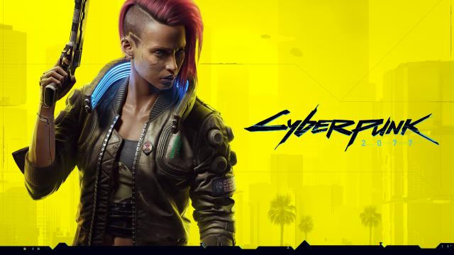 Cyberpunk 2077 Sales Drop 80% in the UK, Assassin's Creed Takes the Top Spot