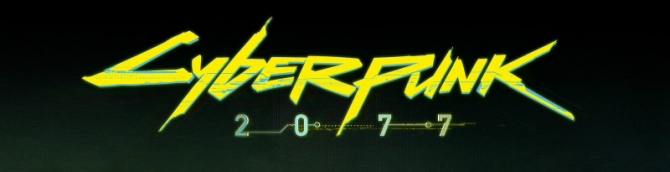 Cyberpunk 2077 Not Affected by The Witcher 3 Delay