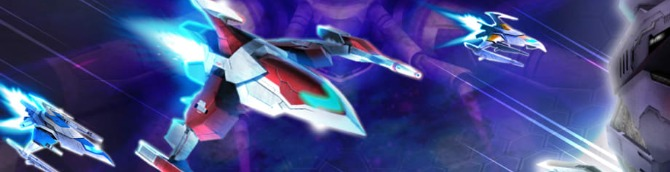 Dariusburst Another Chronicle EX+ Delayed to July 27