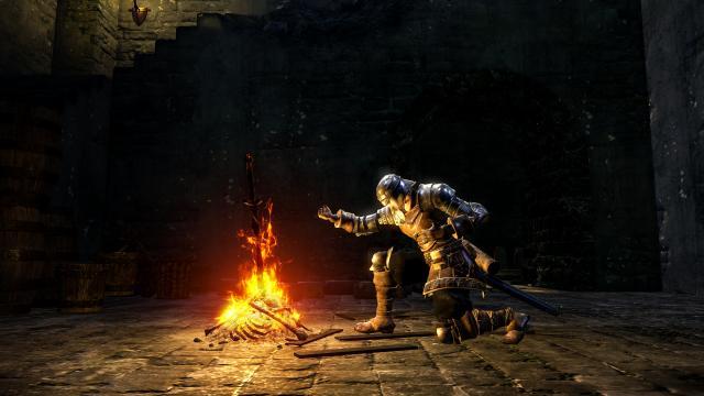gamestop remastered trade in value souls dark