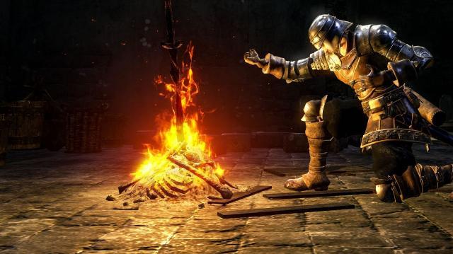 Red Dead Redemption 2 Tops Spanish Charts in October - VGChartz