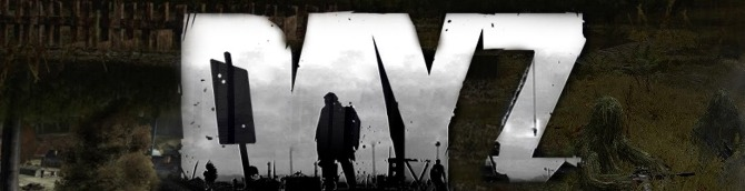 DayZ Tops 4 Million Units Sold as It Hits Beta on PC