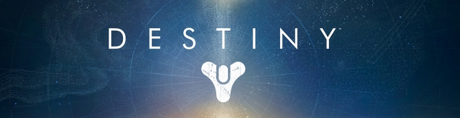 Destiny Pre-order Beta Codes Already at Retailers