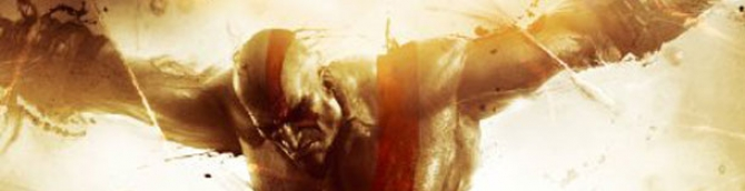 Does God Of War: Ascension take Kratos to the Next Level?